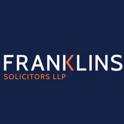 Franklins Solicitors LLP