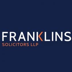 Franklins Solicitors LLP