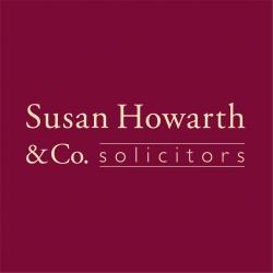 Susan Howarth & Company Solicitors Ltd