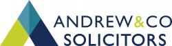 Andrew & Co Solicitors