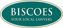 Biscoes Legal Services Limited