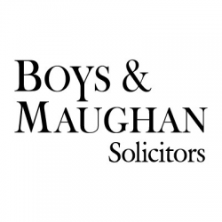 Boys & Maughan Solicitors