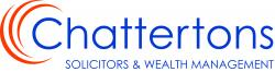 Chattertons Solicitors & Wealth Management