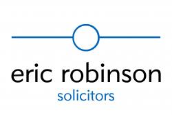 Eric Robinson Solicitors