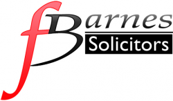 F Barnes Solicitors