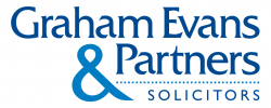 Graham Evans & Partners