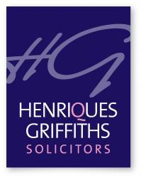 Henriques Griffiths LLP