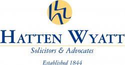 Hatten Wyatt Solicitors & Advocates