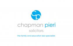 Chapman Pieri Solicitors