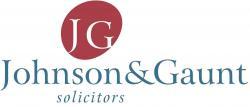 Johnson & Gaunt