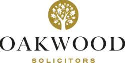 Oakwood Solicitors Ltd
