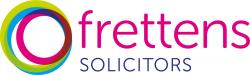 Frettens Solicitors