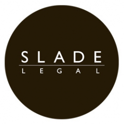 Slade Legal