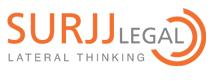 Surjj Legal Limited