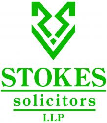 Stokes Solicitors LLP