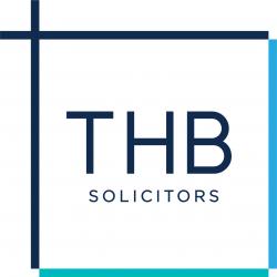 Taylor Haldane Barlex Solicitors LLP