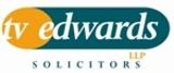 TV Edwards Solicitors LLP