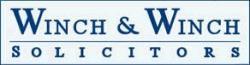 Winch & Winch