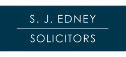 S J Edney Solicitors