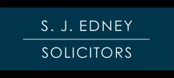 S J Edney Solicitors