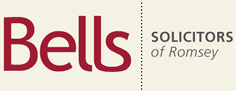 Bells Solicitors