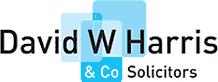 David W Harris & Co