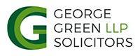 George Green LLP