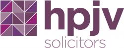 HPJV Solicitors