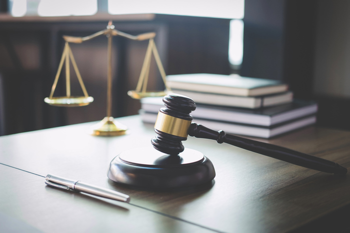 Top law firm jobs for non-lawyers