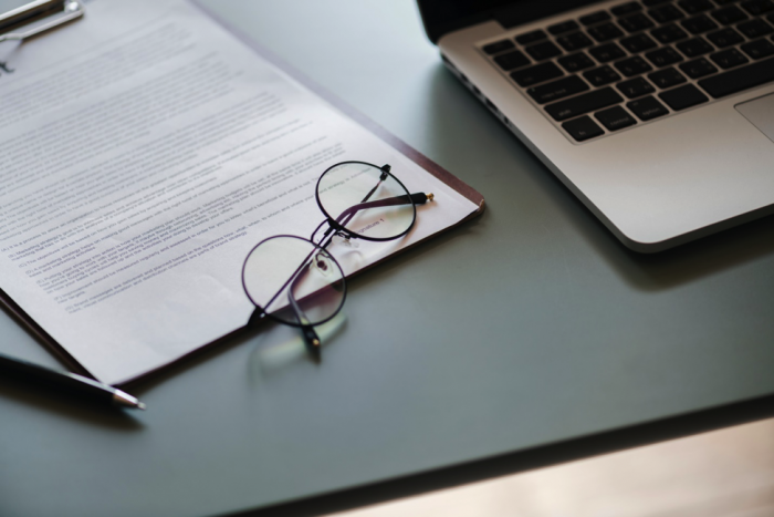 Tips for Your Next Law Firm Trainee Job Application
