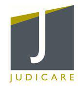 Judicare Law Interantional Ltd
