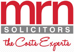 MRN Solicitors - The Costs Experts