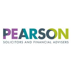 Pearson Solicitors and Financial Advisers Ltd